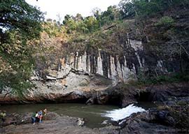 Things to do in Dandeli